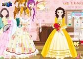 הנסיכה איזבלה - Bugs.co.il