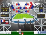 באבלס כדורגל - Bugs.co.il