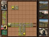 מסילת רכבת 3 - Bugs.co.il