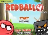 הכדור האדום 4 - Bugs.co.il