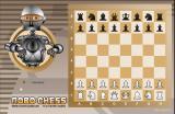 שח רובוטים - Bugs.co.il