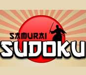 סודוקו סמוראי - Bugs.co.il