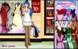 קונים ומתלבשים - Bugs.co.il