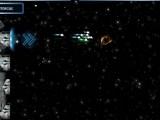 חללית - Bugs.co.il