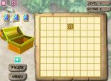 Sudoku Mania - Bugs.co.il