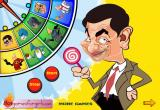 Super Funny Mr Bean - Bugs.co.il