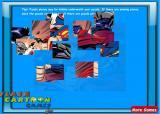פאזל סופרמן - Bugs.co.il