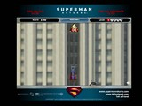 סופרמן: הצל את מטרופוליס - Bugs.co.il