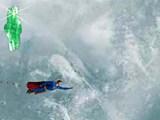 סופרמן - Bugs.co.il