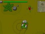 משמיד טנקים 2 - Bugs.co.il