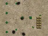 טנקים ומגדלים - Bugs.co.il