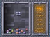 Tetris Arcade - Bugs.co.il