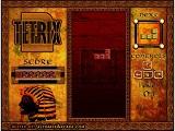 Tetrix Egypt - Bugs.co.il