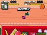 מרוץ קופסת צעצועים - Bugs.co.il