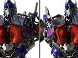 רובוטריקים: הבדלים - Bugs.co.il