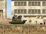 מכונת מלחמה - Bugs.co.il