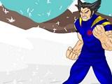 וולברין: אביזרים - Bugs.co.il