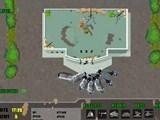 החלוץ X - Bugs.co.il