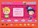עוגיות טעימות - Bugs.co.il